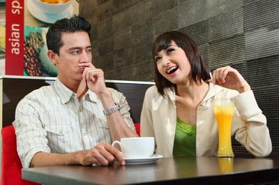 Tips Agar Mulut Tidak Bau Dan Tetap Sehat Saat Berpuasa